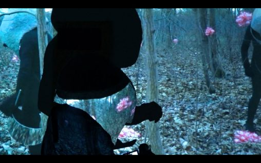 Planet Kirschgarten_Video